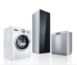 La venta de electrodomésticos, NO repunta a pesar del Plan Ahora 12.