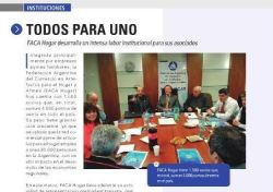 Nota Revista Integración Dic 2015