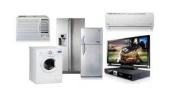 ELECTRODOMESTICOS: SITUACIÓN ACTUAL,  ENTREVISTA A JOSE LILINO