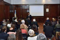 BUENAS PRACTICAS COMERCIALES ENTRE PROVEEDORES Y CONSUMIDORES DERIVADAS DE LAS NUEVAS DIRECTRICES APROBADAS POR LAS NACIONES UNIDAS