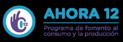 BOLETÍN OFICIAL: DETALLES DE AHORA 12