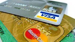 Se aprobó despacho sobre tarjetas de crédito